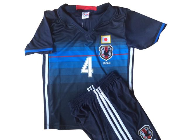 スコットランド代表 ユニフォーム ラグビー
