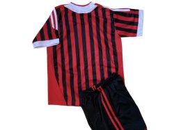 画像2: ACミラン(H) 子供用 Mサイズ